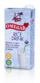 Bebida de Arroz com Ômega3 1L