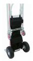 Acessorio exclusivo - bags -Ideal para o transporte de objetos frágeis como lentes e acessórios para filmagens
