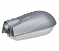 IP 65 - Selta é uma luminária projetada para uma vasta gama de lâmpadas e diferentes aplicações