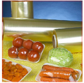 Linha PVC Esticável Special é fabricado com alta tecnologia e matérias-primas de excelente qualidade.