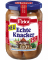 Salsichas Defumadas Knacker Oktoberfest
