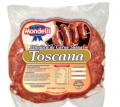 Linguiça Toscana