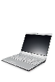 Notebook R510-L.BP11P1(3000)