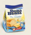Pão Caseiro Dona Benta