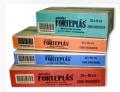 Sacola Forteplás - marca registrada da Electro Plastic S.A, foi desenvolvida para atender uma diversidade elevada de consumidores.