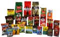 Embalagens de café - de alta qualidade, projetadas e desenvolvidas para otimizar os processos produtivos.