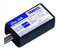 Dimmer Digital DIM-36B -  utilizado com pulsador .