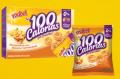 100 Calorias Banana Caramelada