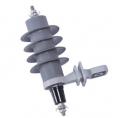 Distribuição PBP da Balestro - possuem um avançado sistema de encapsulamento dos varistores de Óxido de Zinco.