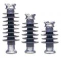 Isoladores Poliméricos Tipo Pilar - Tipo IPBPL