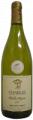Chablis Vieilles Vignes 2008