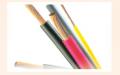 Cabos automotivos - cabos automotivos de alta tecnologia utilizados pelas principais fabricantes.