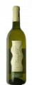 Vinho Cuvée farandole 2007