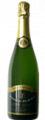 Vinho Cuvée Sylvain