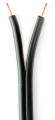 Cordão paralelo - aplicação linha marrom (eletrodomésticos e eletroeletrônicos).