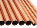 Tubos para aplicação industrial - uma vasta gama de metais sanitários, adornos, instrumentos musicais, camisas de pistão e bicos de pulverizadores agrícolas.