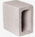 Meio Bloco  os produtos classe C e D são recomendados pela facilidade de assentamento.
