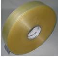 Polymelt 400 -  fitas para uso em máquinas automáticas.