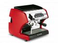 Máquina de Café La Spaziale Mini Vivaldi