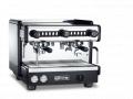Máquina de café La Spaziale Special Spazio EP/EK