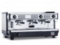 Máquinas para Café La Spaziale NEW