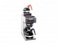 Máquina para Café  Bunn  VP17A