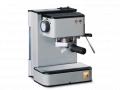 Máquina para Café Sachê Gold Prima