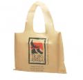 Sacolas Plásticas - a Trevo possui uma linha de sacolas especiais de alça vazada com diferentes acabamentos.