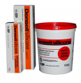 Densell Silicone