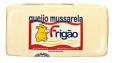 Queijo Mussarela - ыua qualidade é excelente, principalmente para o preparo de receitas especiais.