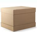Bulk Container é uma linha de produtos da Rigesa para grandes volumes.