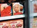 Embalagem para produtos frigorificados  -  além de resistir à umidade, e ser irresistível no ponto-de-venda, uma embalagem para produtos frigorificados deve atender a muitos outros objetivos.