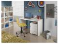 Escritório - os escritórios estão ficando cada vez mais modernos e adequados ao seu estilo, por isso, dê uma olhada em nossos modelos de moveis para escritórios.