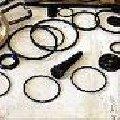 Изделия резино - технические формовочные