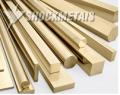 Latão - é uma liga metálica de cobre e zinco com porcentagens deste último entre 3 e 45%.