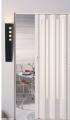 Plast Porta é uma porta sanfonada que valoriza a decoração do seu ambiente.