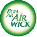 Bom Ar – Air Wick