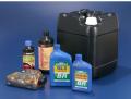 Embalagens dedicadas - a Cimplast Embalagens dispõe de uma estrutura capacitada para desenvolver projetos dedicados a partir das demandas dos clientes.