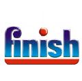 Finish System