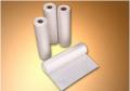 Bobinas -  convencionais e contráteis, blocados, em vários tamanhos, lisos ou impressos.