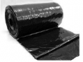 Lona Preta  -  é um filme plástico produzido com polietileno de baixa densidade (reciclado) .