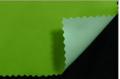 Lona coziforte - lonas vinílicas de PVC.