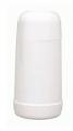 Garrafa térmica mini garbo -  garrafa térmica para líquidos quentes ou frios.