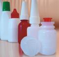 Projetos exlusivos - a Farmaplast possui um Departamento de Engenharia de Desenvolvimento de Embalagens apto a atender todas as necessidades de seus clientes.