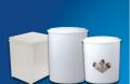 Embalagens para sorvete - tradicionais baldes plásticos rígidos desenvolvidos e fabricados especificamente para a indústria de sorvetes.