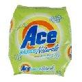 Detergente em Pó Naturals Erva Doce Ace 1kg