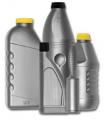 Embalagens e peças exclusivos -  a Loop oferece com exclusividade um excelente trabalho .