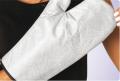 Luva тérmica - produtos destinados a facilitar as tarefas domésticas, com beleza e economia.