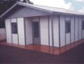 Kit de Casas