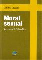 Moral sexual – Novo manual de Teologia Moral